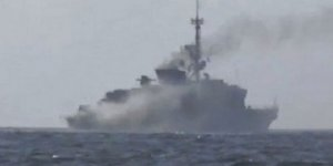 Husiler, Kızıldeniz'de 3 gemiye saldırdı