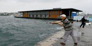 Karaköy İskelesi, 29 Mayıs'ta hizmete girecek