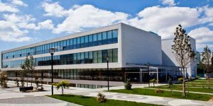 YTÜ 'Denizcilik Mükemmeliyet Merkezi' kuruyor