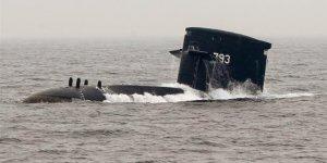 Tayvan 2 denizaltıyı modernize edecek