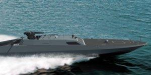 Ares Tersanesi, Katar'a 13 gemiyi teslim etti