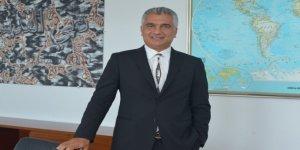 Satıcı, TİM başkanlığına adaylığını açıkladı
