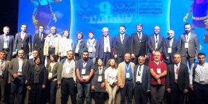 9. Uluslararası ISG Kongresi İstanbul'da Gerçekleştirildi