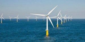 Offshore rüzgar projesi için son teklifler 23 Ekim'de