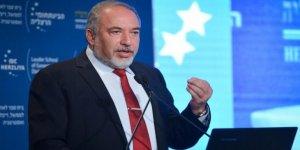 İsrail'den Hamas'a liman teklifi