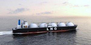 LNG ihracatında Katar liderliği bırakmıyor