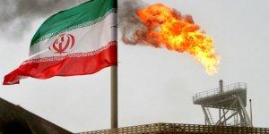 Güney Kore İran'dan petrol alımını durduruyor