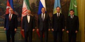 Türkmen gazının rotası yeniden tartışmaya açıldı