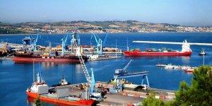 AB'den, İtalya ve İspanya limanlarına vergi uyarısı