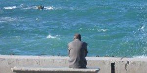 Mısır'da halkın plaja girmesi yasaklandı