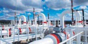 Türkiye doğalgaz enerji borsası kuruyor