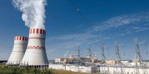Nükleer Düzenleme Kurulunun görevleri belirlendi