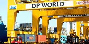 BAE ile Çin arasında ticaret savaşları