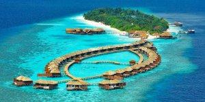 Dünyanın en güzel ve temiz plajları