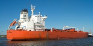 Husiler, Suudi petrol tankerine saldırdı