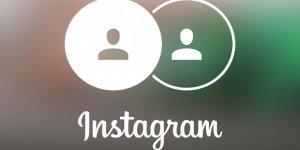 Instagram hesabın için takipçi sayısı nasıl arttırılır