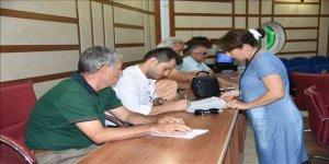 Anamur Belediyesi balık çiftliklerine 'Hayır' dedi
