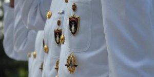 Deniz Kuvvetleri Komutanlığı'na operasyon!