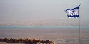 """İsrail'den deniz altında """"güvenlik duvarı"""""""