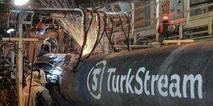 'TürkAkım' kapsamında balıkçıların kaygıları gideriliyor