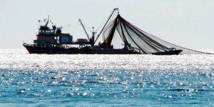 48 devletten balıkçıgemisi güvenliği anlaşması