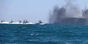 İran, donanmayı yeni savunma sistemleri ile donatacak
