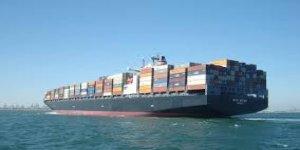 Lloyd's Registe, gemi kaydı için Blockchain  kuruyor