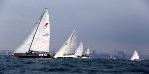 Dünya Yelkenciliği yıllık olağan toplantısı yapıldı