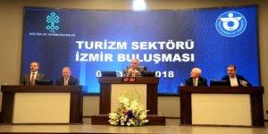 Tamer Kıran: Deniz turizmi yönetmeliği güncellenmeli