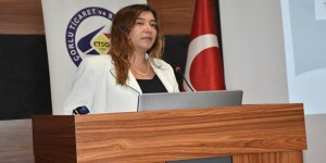 Türk gemi inşaatı sektörü dünyanın parlayan yıldızı