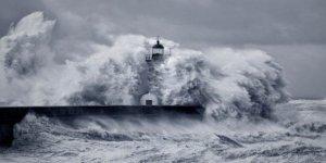 Kayıtlara geçen en büyük 10 tsunami