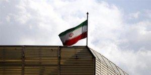Japonya, İran'dan petrol sevkiyatını askıya aldı