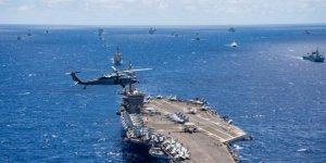 ABD donanmasından Blockchain platformu