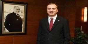 Kıran, Deniz Kuvvetleri günü ve Preveze Deniz Zaferi'ni kutladı
