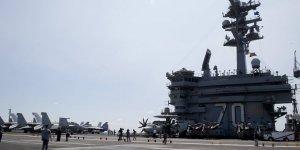 ABD Donanması, Soğuk Savaş'tan bu yana en kötü durumda