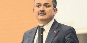 İzmir'e Su Ürünleri OSB kuruluyor