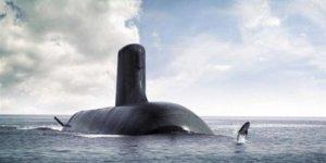 50 milyar dolarlık denizaltı sözleşmesi çıkmazda
