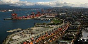 Şili, Bolivya'nın denizle ilgisini kesti