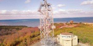 Ege Denizi 7/24 radardan gözetlenecek