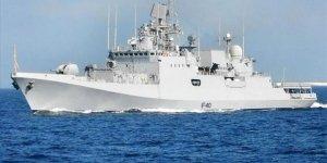 Rusya ve Hindistan anlaşmaya yakın