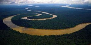 Paylaşılamayan hayat kaynağı: Nil