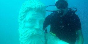 Antalya'nın turizm gelirinin % 20'si denizden