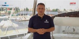 Türk P&I Sigorta'dan Denizde Emniyet