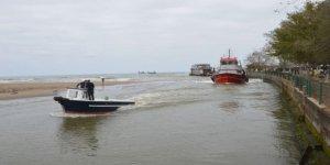 Balıkçıların 50 yıldır bitmeyen çilesi