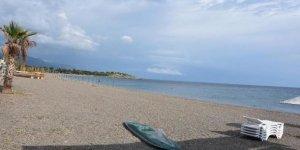 Danıştay, yat limanı ÇED iptal kararını onadı