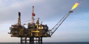 Exxon Mobil Kasım'da sondaja başlayacak