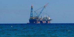 TPAO ABD'li şirket ile Akdeniz'de iş birliği yapacak