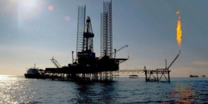 Cezayir de gözünü Akdeniz petrolüne dikti