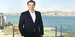 Global Ports Holding 9 ülkede 17 liman işletiyor
