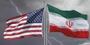 ABD'nin İran yaptırımlarının ikinci adımı başladı